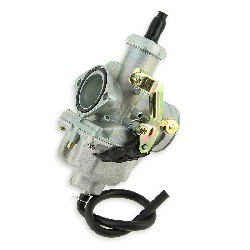 Carburatore di 30 mm per quad Shineray 250 cc STXE