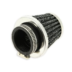 Filtro aria Racing per Quad Shineray 250 cc STXE Ø 44mm