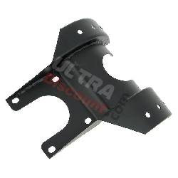 Copri catena-disco per Quad Shineray 250cc XY250STXE