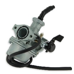 Carburatore di 21 mm per Dax 50cc