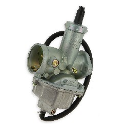 Carburatore di 30 mm per Pit Bike