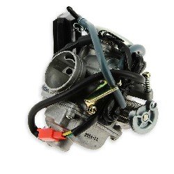 Carburatore per quad Shineray 150 cc (XY150STE)