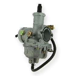 Carburatore di PZ30  per Dirt Bike (type2)